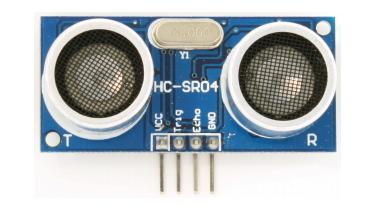 30  Input Capture — Заметки по STM32